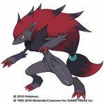 c20100215_pokemon_02_300x.jpg